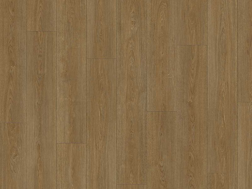 PVC-vloer Moduleo Transform verdon oak