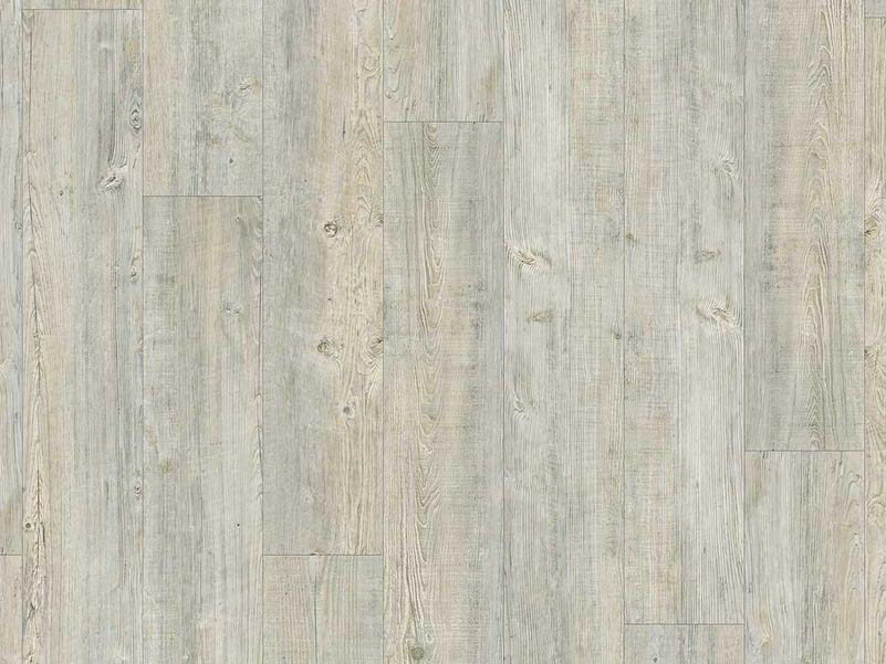 PVC vloer Moduleo Transform latin pine