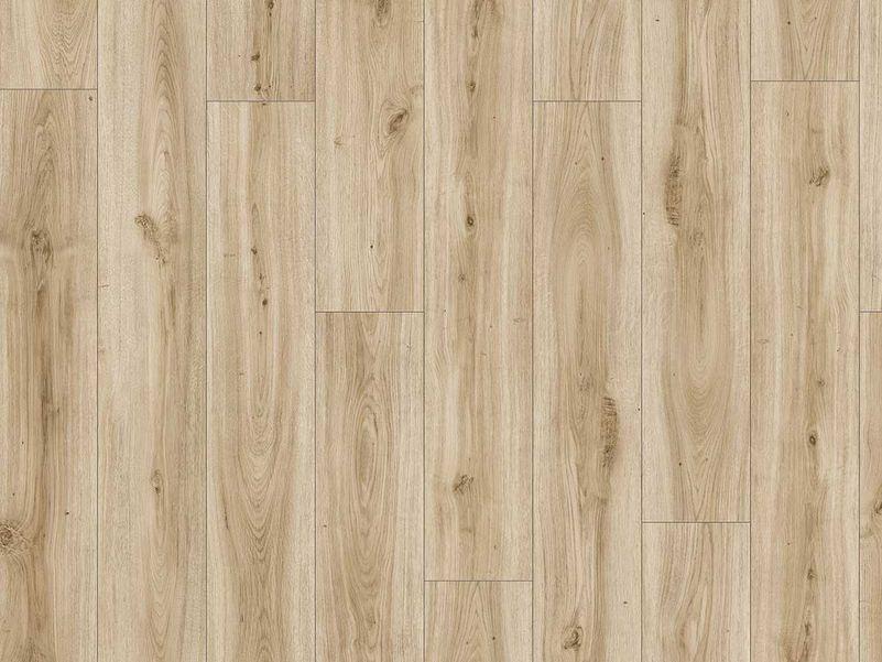Pvc vloer moduleo transform classic oak roobol
