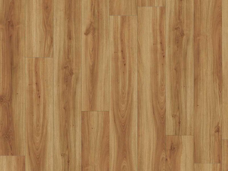 PVC vloer Moduleo Transform classic oak