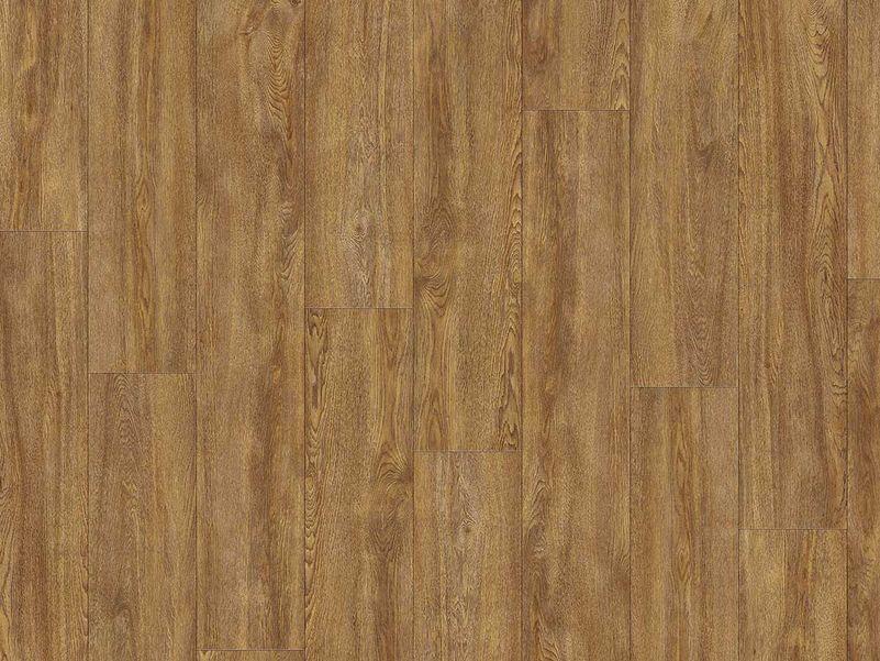 PVC vloer Moduleo Transform montreal oak