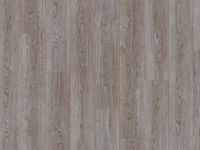 Pvc vloer moduleo transform xl verdon oak