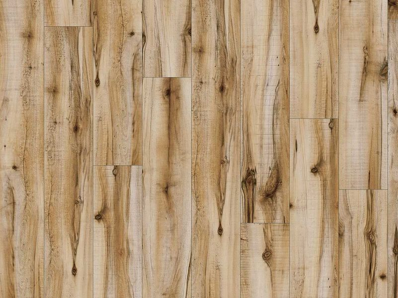 Dikte Pvc Vloer : Pvc vloer moduleo transform xl cotton wood