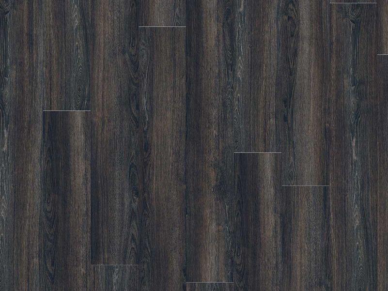 Dikte Pvc Vloer : Pvc vloer moduleo transform click verdon oak