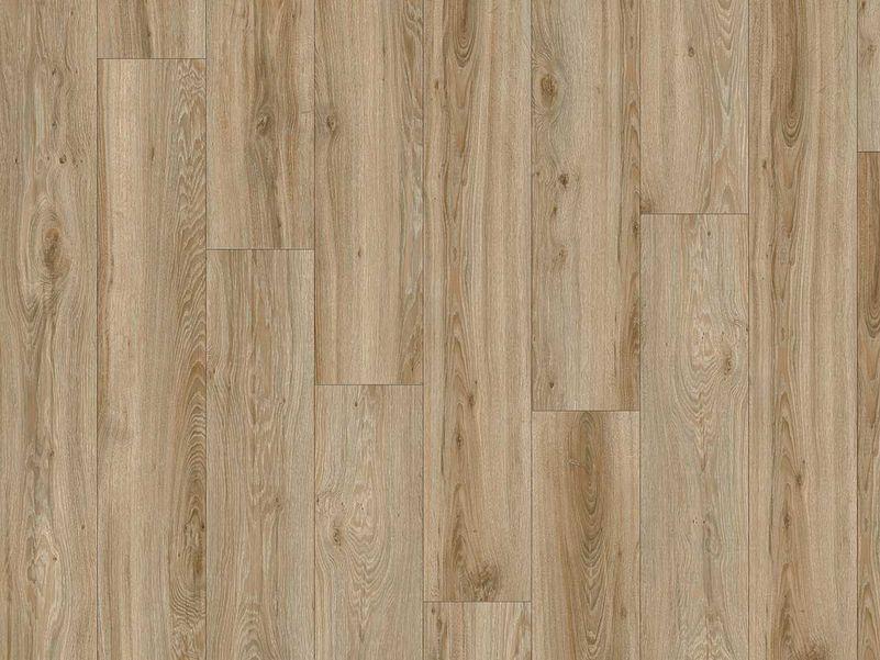 PVC vloer Moduleo Transform Click blackjack oak