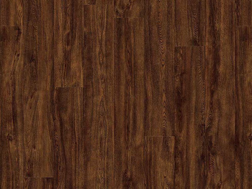 PVC vloer Moduleo Transform Click montreal oak
