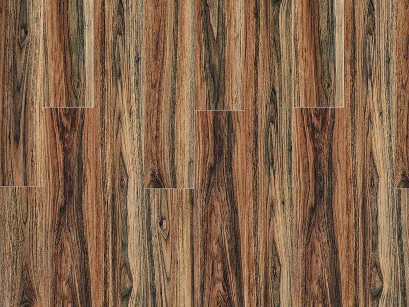 PVC vloer Moduleo Transform Click persian walnut