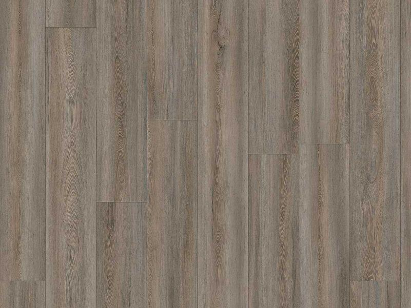 PVC vloer Moduleo Transform Click ethnic wenge
