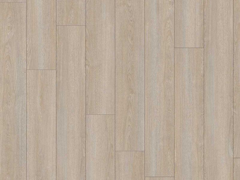 Pvc vloer moduleo transform xl click verdon oak