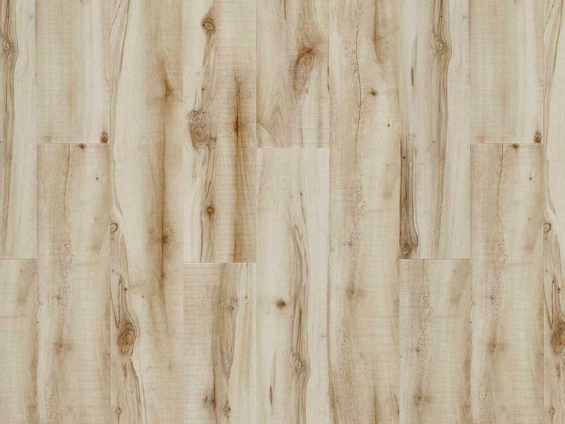 Pvc vloer moduleo transform xl click cotton wood roobol
