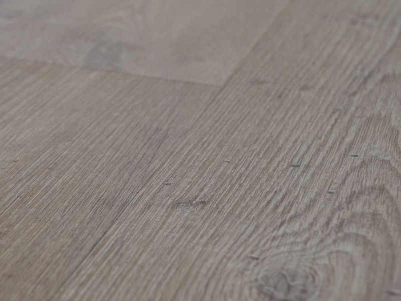 PVC vloer Superior smokey pine