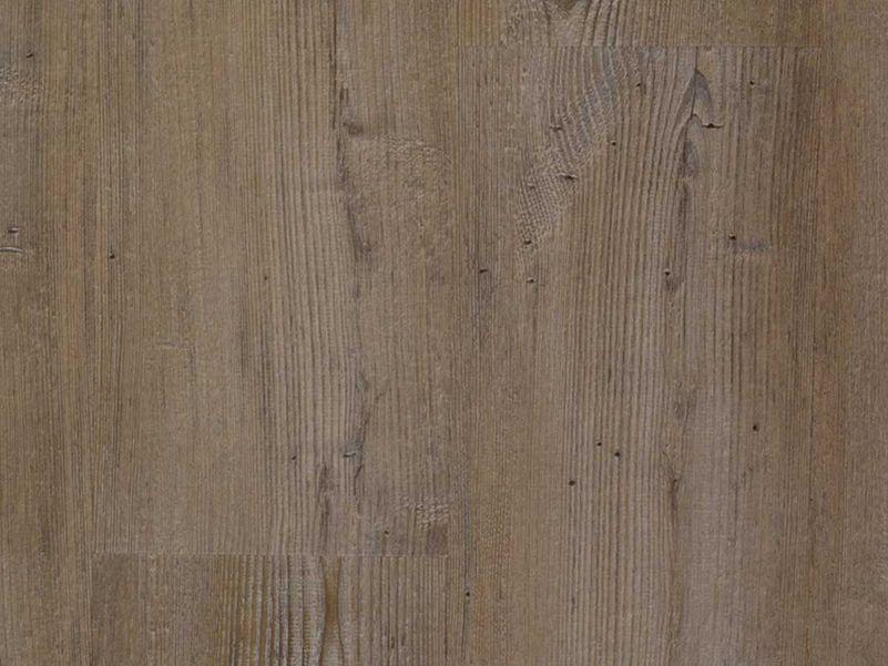 Pvc Vloeren Leiden : Pvc vloer superior light pine