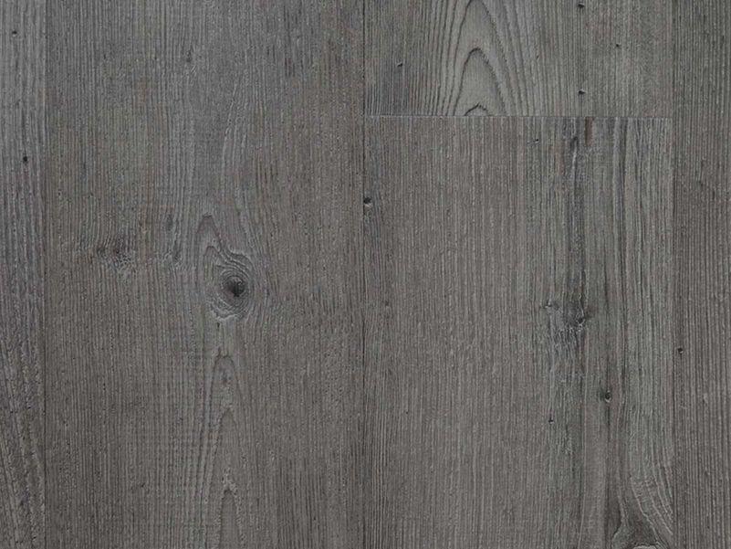 PVC vloer Superior light grey pine