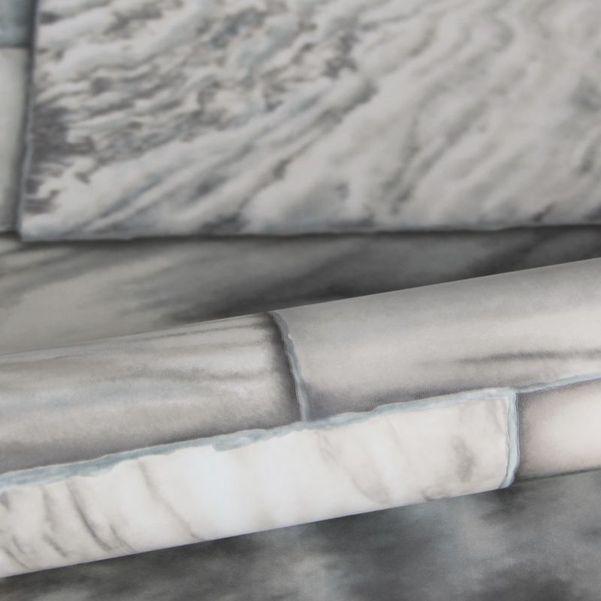 Vliesbehang Origin 337255