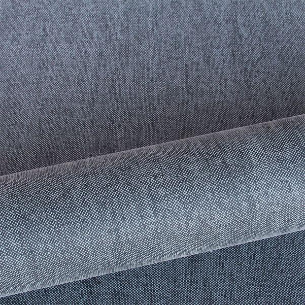 Eco texture vliesbehang Origin 346627