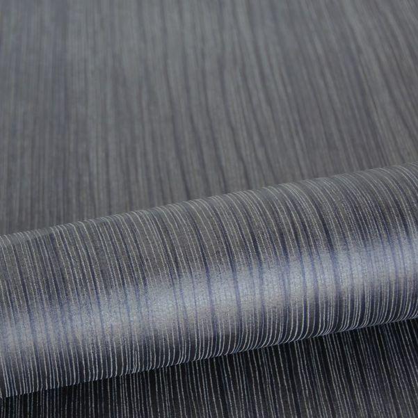 Eco texture vliesbehang Origin 347239