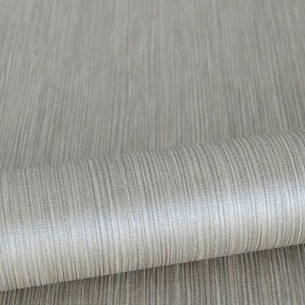 Eco texture vliesbehang Origin 347362