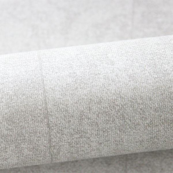 Eco texture vliesbehang Origin 347408