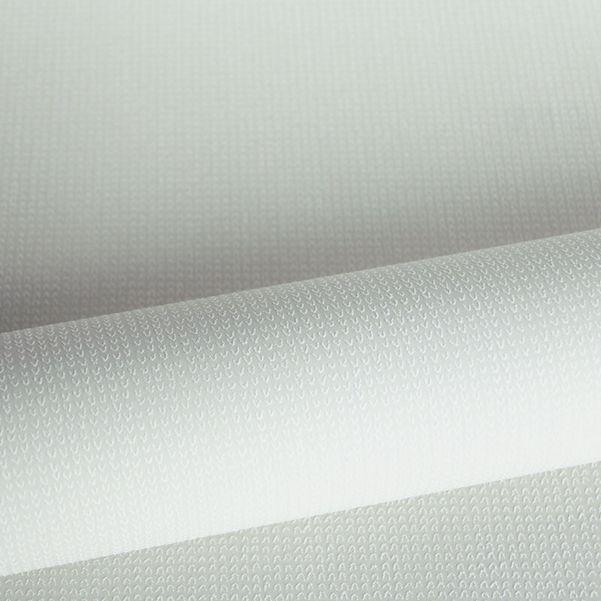 Eco texture vliesbehang Origin 347480