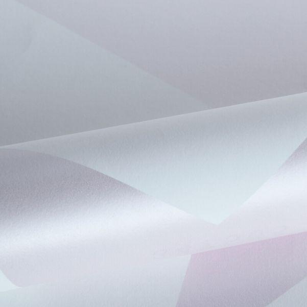 Vliesbehang Origin 347505