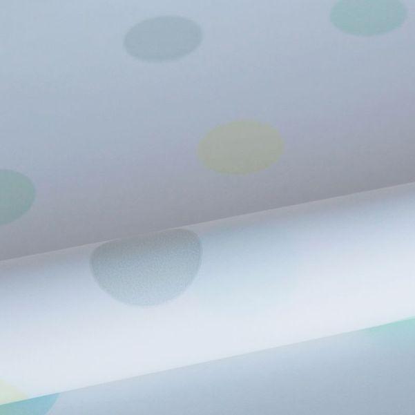 Vliesbehang Origin 347509