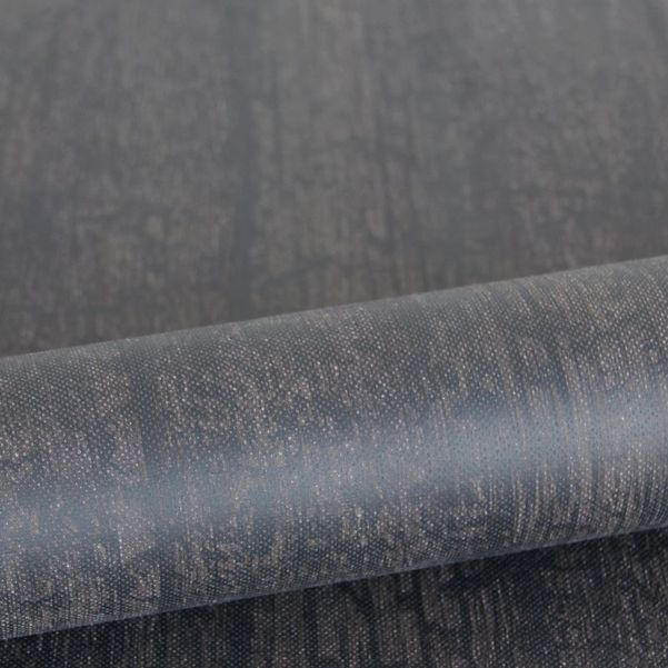 Eco texture vliesbehang Origin 347527