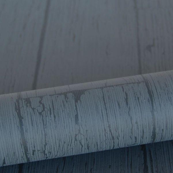 Eco texture vliesbehang Origin 347537