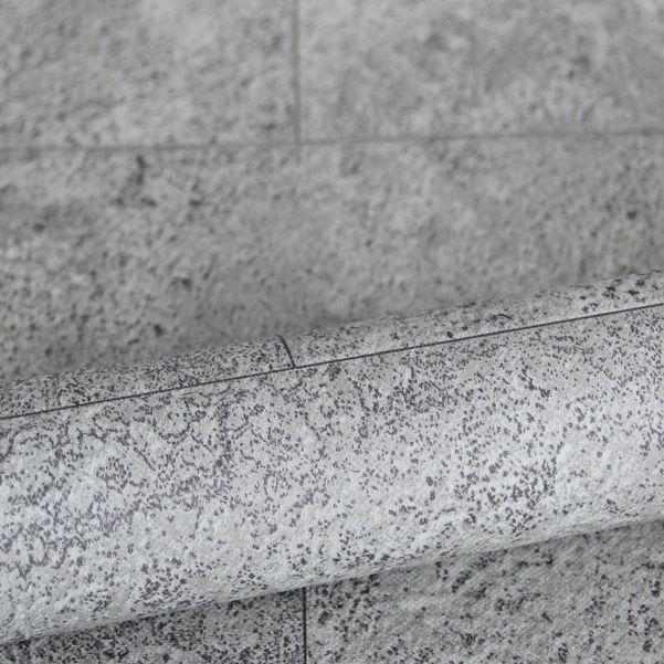 Eco texture vliesbehang Origin 347581
