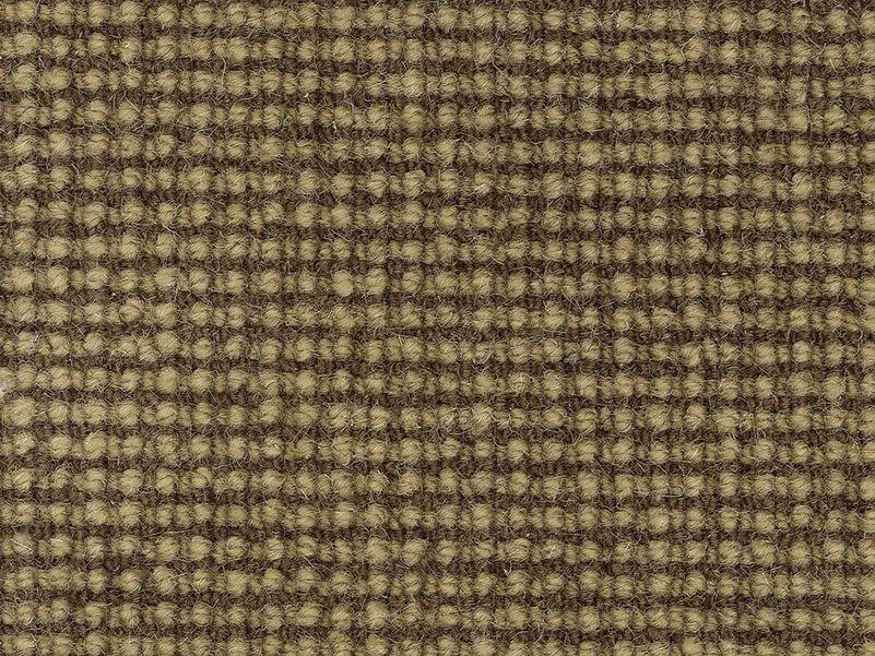 Tapijt Desso Goya 2033