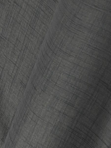Inbetween Medusar grijs