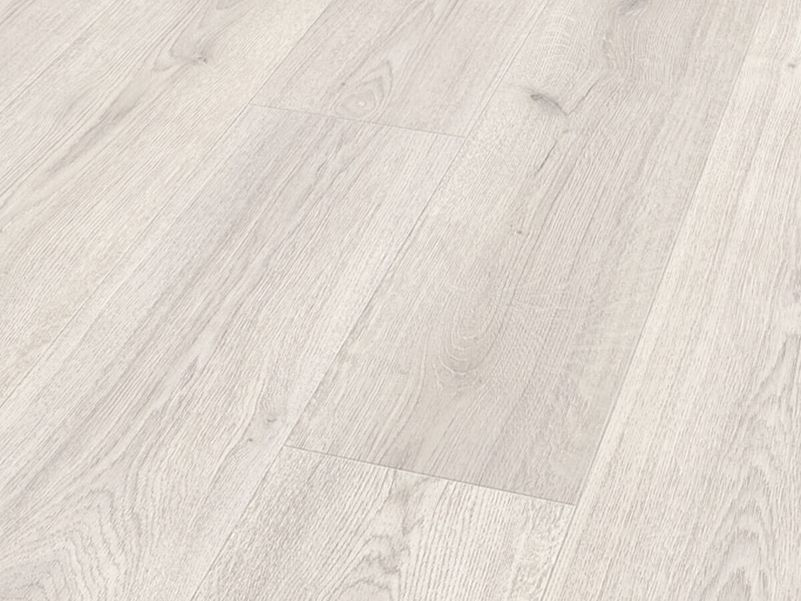 Laminaat Wit Eiken : Laminaat vloer wit eiken laminaat archieven holland parket extra