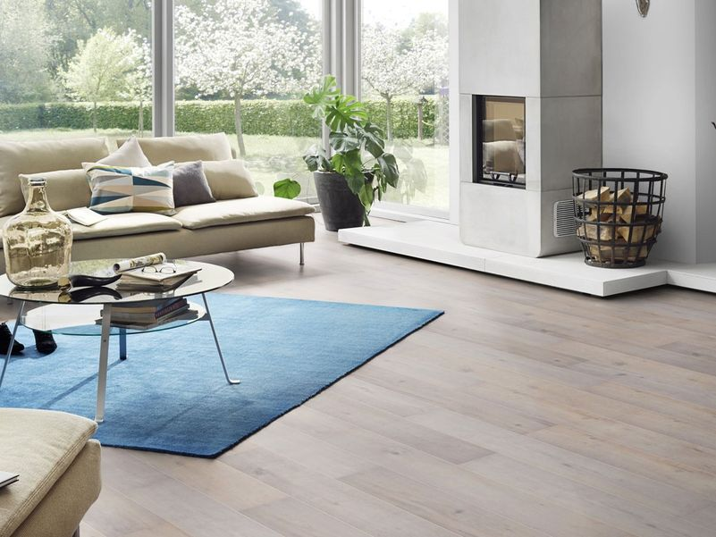 https://roobol.xcdn.nl/RM804,601_OQ80/-/catalog/product/L/a/Laminaat-Denver-K267-enchanted-oak-01.jpg