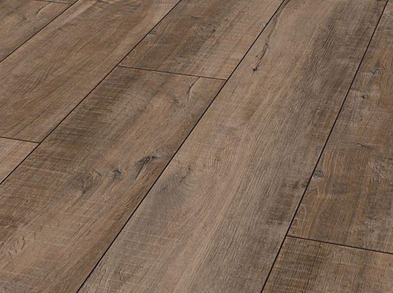 Laminaat Ferrara oak brown