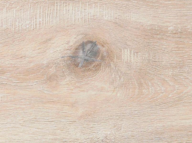 Eiken houten vloeren laminaatenparket