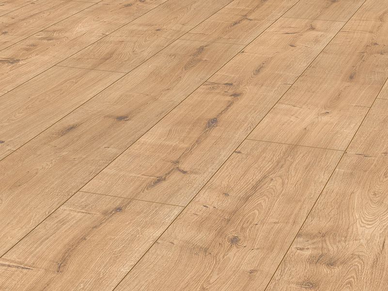 Tapijt Laminaat Direct : Laminaat mezzo new england oak 8 mm dik roobol