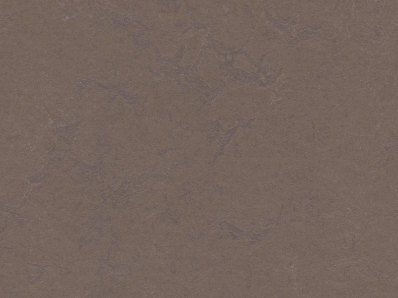 Marmoleum Click Prijs : Marmoleum click square delta lace