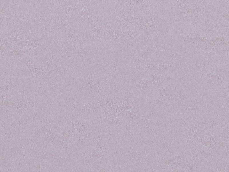 Marmoleum Click Square lilac