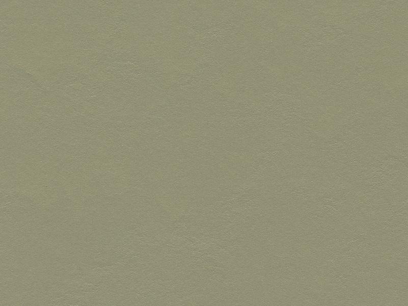 Marmoleum click square rosemary green