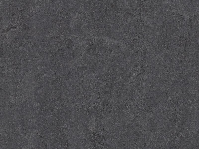 Marmoleum click square volcanic ash m² per pak roobol