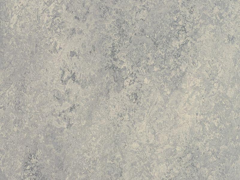 Marmoleum Decibel dove grey