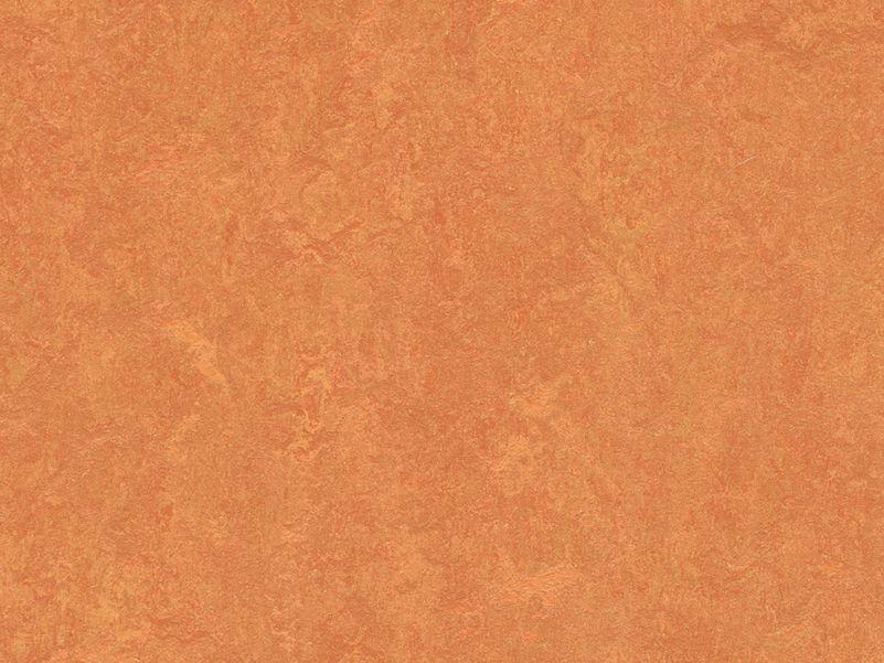 Marmoleum Marbled african desert