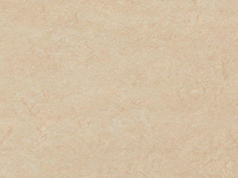 Marmoleum Marbled arabian pearl