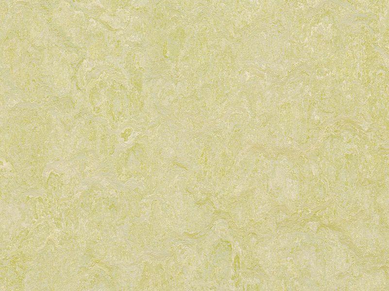 Marmoleum Marbled green wellness