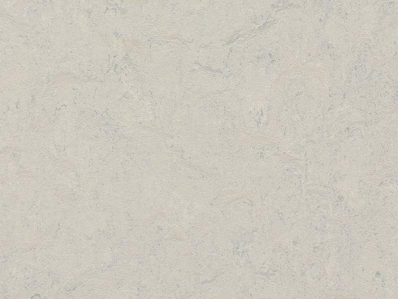Marmoleum Marbled silver shadow