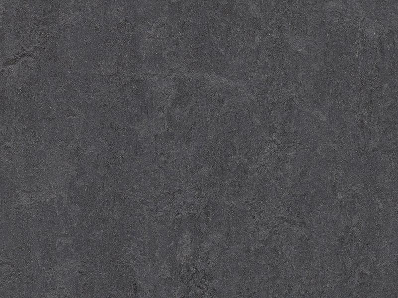 Marmoleum Marbled volcanic ash