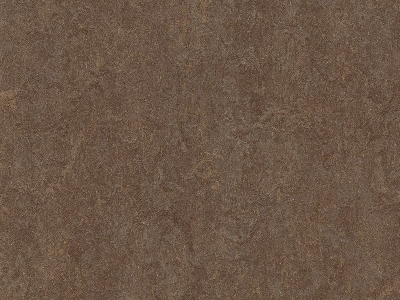 Marmoleum Marbled walnut