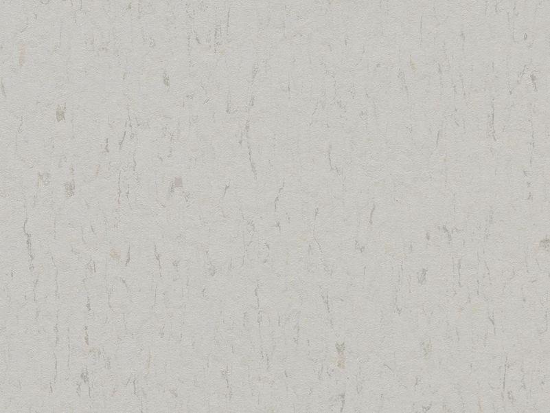 Marmoleum Piano frosty grey