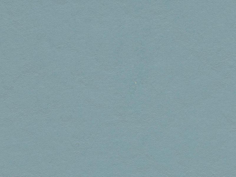 Marmoleum Walton Cirrus vintage blue