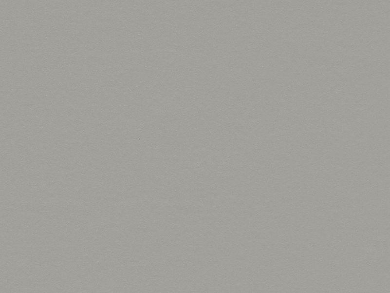 Marmoleum walton uni cement
