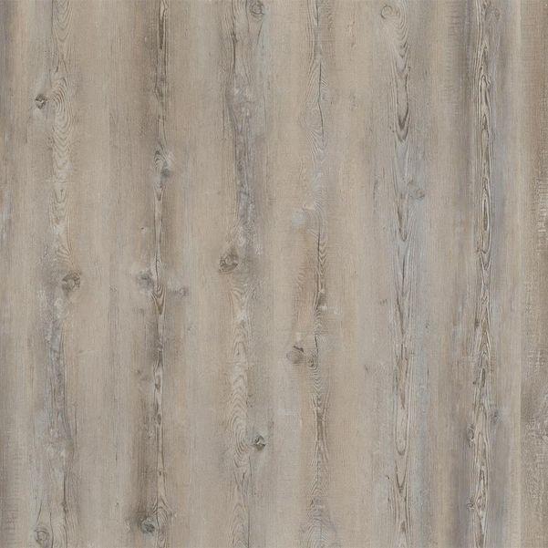 PVC vloer Modena Click beige
